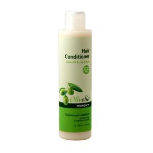 Кондиционер для волос Olivelia — 200 мл