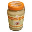 Кунжутная паста с медом — 350 гр