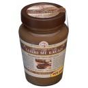 Кунжутная паста с какао — 350 гр