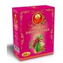 """Мука амарантовая  """"Масляный Король"""", 300 г., коробка"""