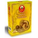 "Мука тыквенная ""Масляный Король"", 400 г., коробка"