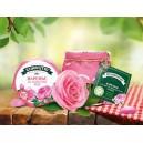 Варенье из лепестков роз  — 250 гр
