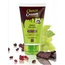 Питательная маска для лица   Choko Cream, 140 г.