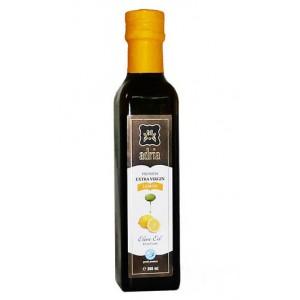 Оливковое масло Adria, Extra Virgin, 0,5 л