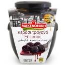 Черешневое варенье Makedoniki — 500 гр