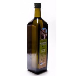 Оливковое масло Laconia Pantanassa Monastery, 1 л