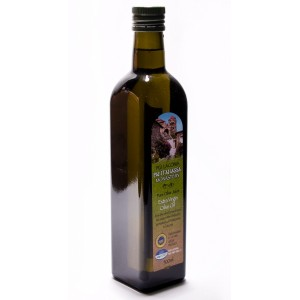 Оливковое масло Laconia Pantanassa Monastery, 0,5 л