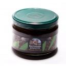 Паста из оливок Каламата монастырская - 190 гр