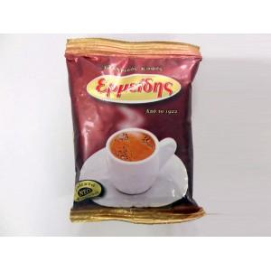 """Греческий кофе """"Эрмидис"""" - 100 гр"""