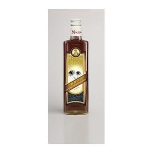 """Масло черного тмина, """"Масляный Король"""", 0,35 л, стекло"""