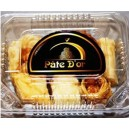 Ливанские сладости Pate D'or — 100 гр