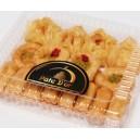 Ливанские сладости Pate D'or Арвад — 250 гр