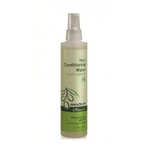 Лосьон-кондиционер для волос Olivelia — 200 мл