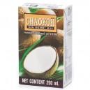 Кокосовое молоко Chaokoh, 250 мл, тетрапак