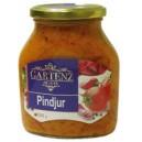 NEW Пинджур Gartenz de Luxe 330 гр