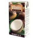 Кокосовое молоко Chaokoh, 500 мл, тетрапак