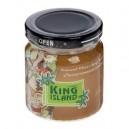 Масло кокосовое Agrilife БИО, 0,35 л, стекло