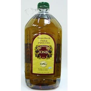 Оливковое масло помас (для жарки), Ionis 5 л
