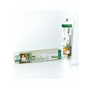 Зубная паста Mastic Dent Whitening (Mastic Spa), 100 гр