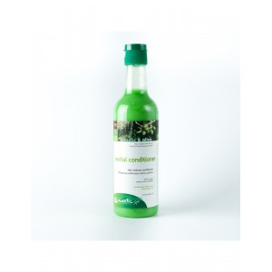 Кондиционер для волос Revital Conditioner (Mastic Spa) — 300 мл