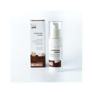 Крем для век Masticeye cream (Mastic Spa) - 30 мл