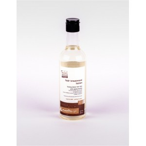 Тонизирующий лосьон против выпадения волос Hair treatment Lotion (Mastic Spa) — 300 мл