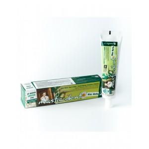 Зубная паста MasticDent Hios Herbs (Mastic Spa), 100 гр