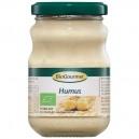 Био хумус BioGourmet (Humus) — 170 гр