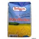 """Хлопья овсяные """"Bruggen"""" из цельного зерна Haferflocken 500 г"""