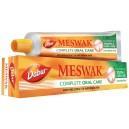 Аюрведическая зубная паста Meswak (Мисвак)