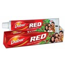 зубная паста Dabur Red Красная