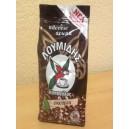 """Греческий кофе """"Лумидис папагалос"""" - 194 гр (коричневая упаковка)"""