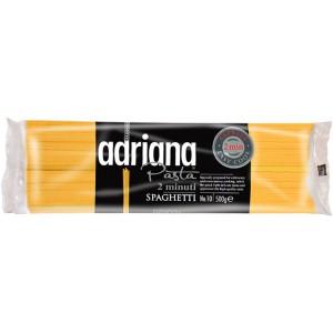 Спагетти Adriana - 500 гр