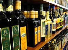 Как выбрать оливковое масло правильно