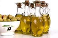 Оливковое масло лучшее польза